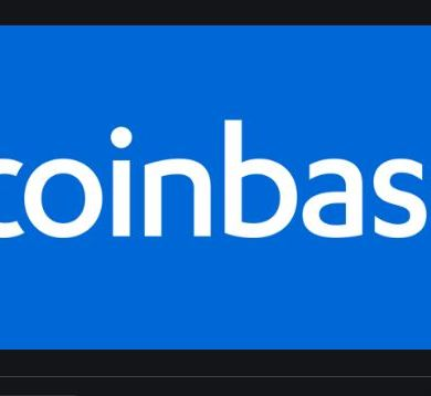 Coinbase and google pay