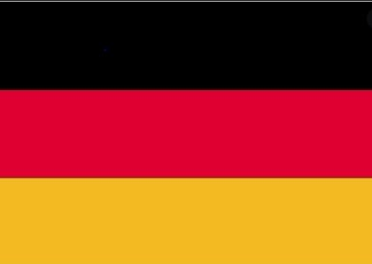 germany legalize bitcoin