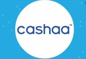Cashaa Loses 336 Bitcoin Worth $3 Million to Hackers