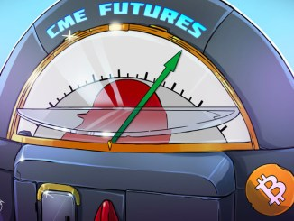 Micro Bitcoin Futures to be launched by CME Group