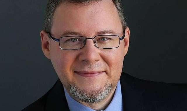 Defi protocol Vesper Finance tops $1B TVL in six weeks- Jeff Garzik