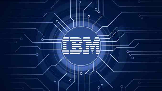 To ensure digital asset orchestration Metaco partners with IBM