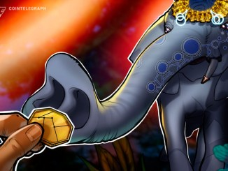 Lobbying Effects to prevent Ban intesified by Indian Crypto Exchange Execs