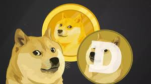 Social media sentiment sours on DOGE after a remarkable run.