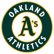 Bitcoin now accepted by Oakland A's Major League