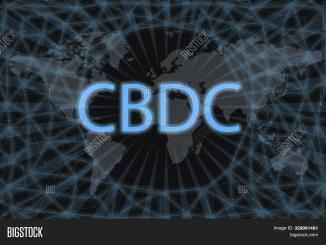 Post Brexit: Digital Pound CBDC to retake London's Financial Hub Status