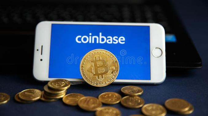 Shortly after listing Coinbase insiders dump nearly $5 billion in COIN stock