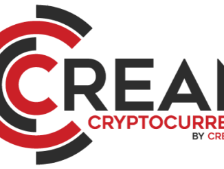 Iron Bank Flash Loans launched by C.R.E.A.M