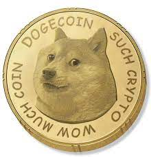 As crypto euphoria heats up Dogecoin CryptoCurrency Reddit communities surge
