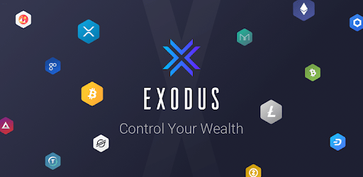 Exodus wallet for Regulation A stock offering approved by SEC