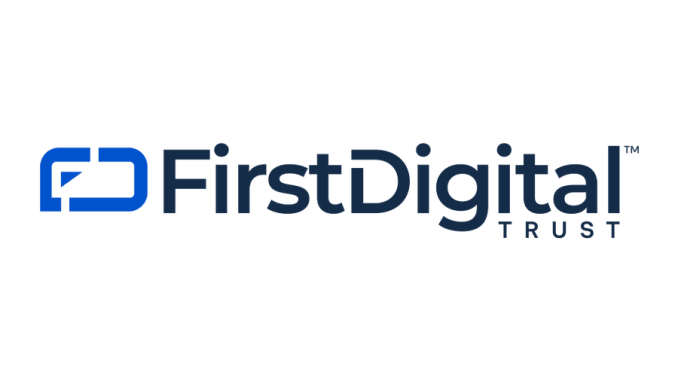$2.15M funding for Asian digital payments service announced by First Digital Trust