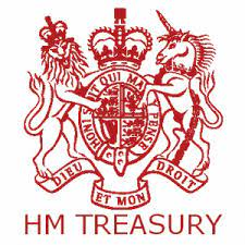 Central bank digital currency task force established by UK government