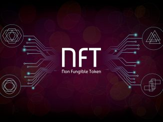 Current Nonfungible Token News