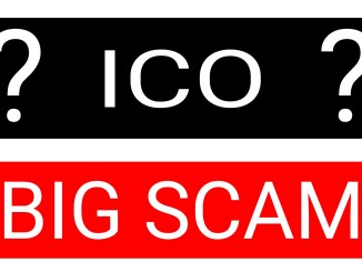 $7m Covid-relief loan scam: ICO fraudster pleads guilty