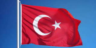 Crypto Payments banned in Turkey
