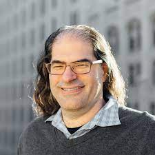 Regulation of New Industries like Crypto is not practicable in the U.S- David Schwartz