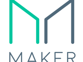 Expansion of collateral assets and upgrading liquidation engine to be done by MakerDAO