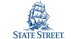 Institutional Bitcoin Trading Platform State Street to provide Tech