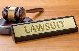 Antitrust Suit of Bitcoin Cash dismissed with Prejudice