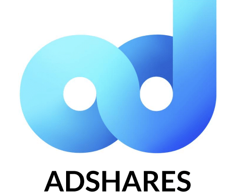 Connecting publishers and brands on blockchain are Decentralized ad marketplace