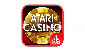 As Decentral Games opens Atari Casino Nightlife comes to the metaverse