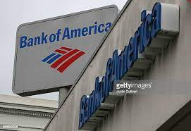 Same-day trade settlements will be allowed with Bank of America and Paxos partnership