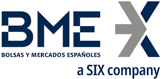 Blockchain-based SME financing system to be tested by Spanish stock exchange