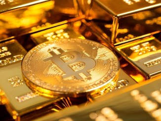 BTC miners could be helped via harnessing renewable energy- Brass