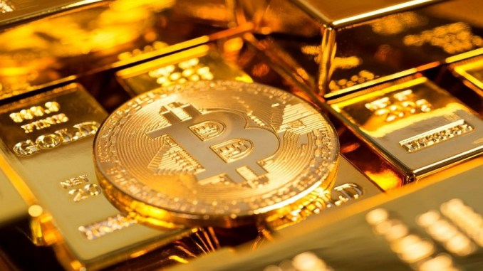 Slowly losing Bitcoin shine Tesla and MicroStrategy Balancesheet reveals.