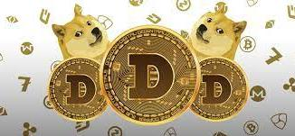 As crypto real estate listings soar Condos can be bought with Doge in Portugal