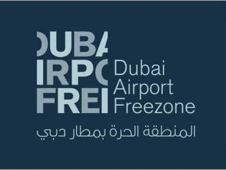 With new SCA agreement Dubai Airport Free Zone welcomes crypto assets