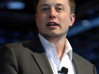 The rationale behind Elon Musk involvement in the Bitcoin Mining Council Plans