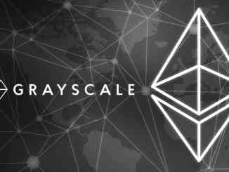 As Grayscale ETH Trust trades at 11% premium, Ether sails past BTC's daily volume