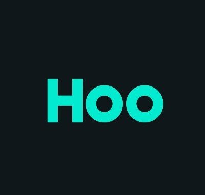 Smart Chain contender launched by Shenzhen-based HOO