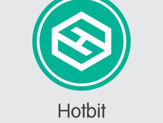 After attempted Cyber attack Hotbit crypto exchange shuts down for maintenance