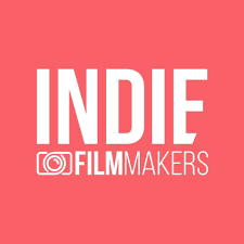 Blockchain: $ 1.3M raised by Indy Filmakers