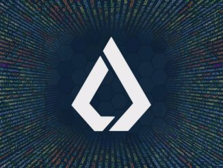 Implementation of its new interoperability solution to be done in the next twelve months-Lisk