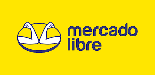 Bitcoin used for Real Estate Verticals in Argentine Market by Mercado Libre