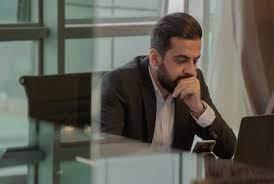 Jack Dorsey 'genesis tweet NFT' buyer arrested in Iran