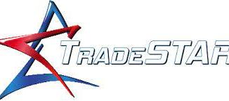 $1.67 million investment secured by TradeStar in a private strategic funding round