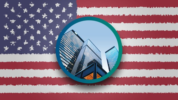 Real Estate in United States now accepting Cryptocurrency