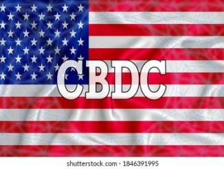 United States CBDC: Digital Dollar Foundation and Accenture to conduct Trial