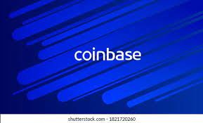 Chrome browser extension added to Coinbase wallet