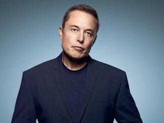 Working with devs to 'improve efficiency' of Doge- Elon Musk