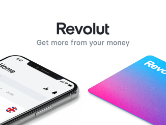 Bitcoin withdrawals within limits to be done on Revolut app