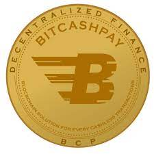Crypto to be brought to the masses via BitCashPay