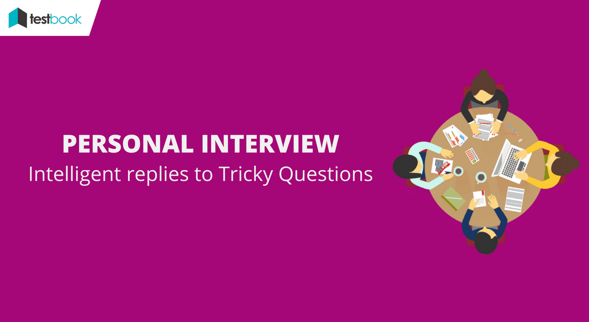 Personal Interview for SBI, IBPS & RBI 2017 - Questions & Answers