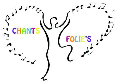 www.chantfolies.com