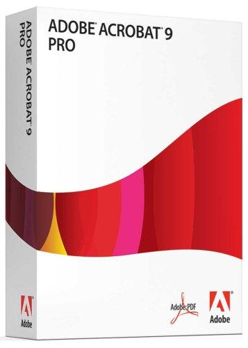 Download Adobe Acrobat 9 Full Crack : download, adobe, acrobat, crack, Download, Adobe, Acrobat, Crack,, Patch,, Keygen, TESTCRACKSVN