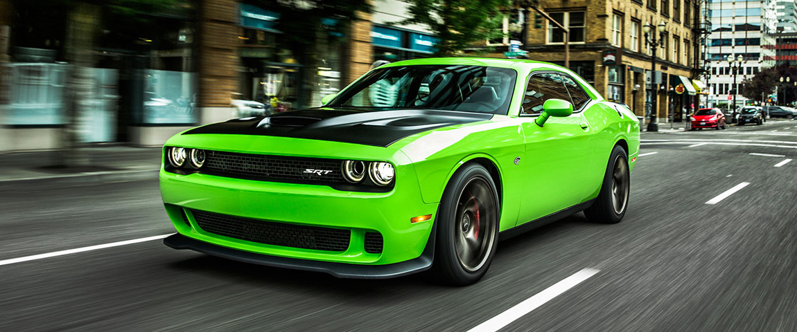 2016 dodge challenger hellcat review and rating. Cars Review. Best American Auto & Cars Review